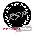 Inspired Retirement Coaching_html_5bb959c4