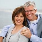 Inspired Retirement Coaching_html_4423e40f